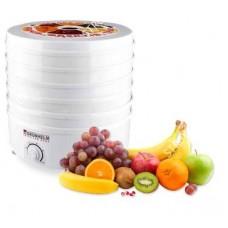 Grunhelm BY 1162 Сушилка для овощей и фруктов
