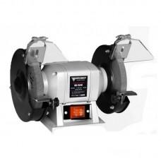 Forte BG1540 Точильный станок