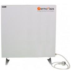 Электрические панели Termoplaza 225