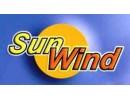 Sun Wind