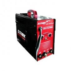 Сварочный аппарат STARK IMT200 Profi 3 в 1 6,4 кВт
