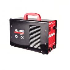 Сварочный аппарат STARK ISP2200 Profi 6 кВт